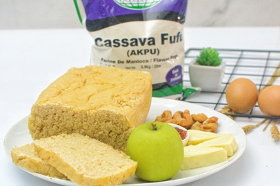 Cassava-Bread-2-Copy.jpg