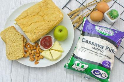 Cassava-Bread.jpg
