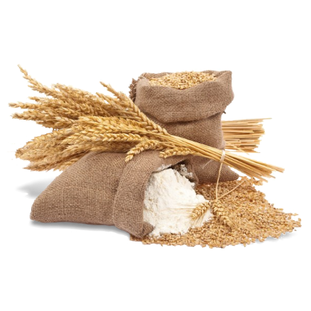 IMGBIN_organic-food-atta-flour-ingredient-whole-grain-png_XSLAwcR7.png