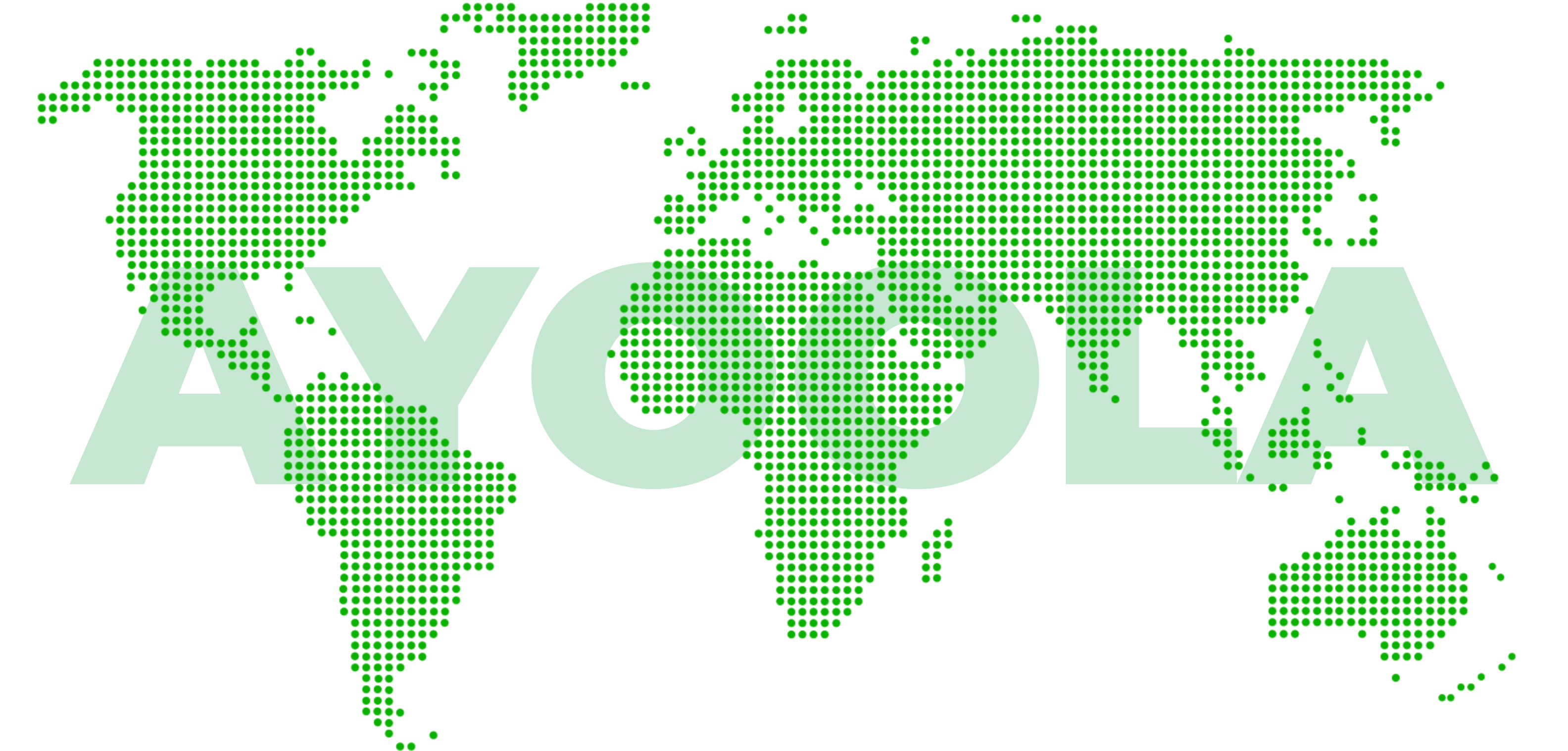 ayoola-foods-worls-map.png