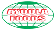 Ayoola Foods