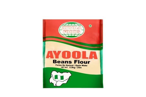 beans_flour.jpg