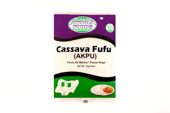 cassava_fufu.jpg