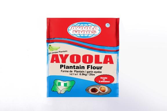 plantain_flour.jpg
