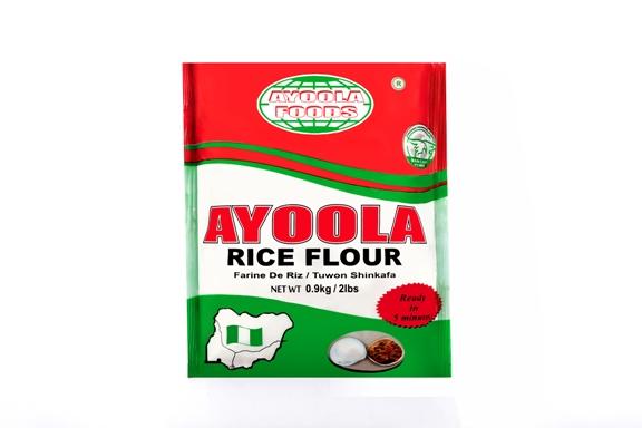 rice_flour.jpg
