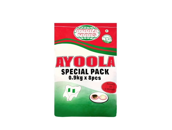 special_pack.jpg