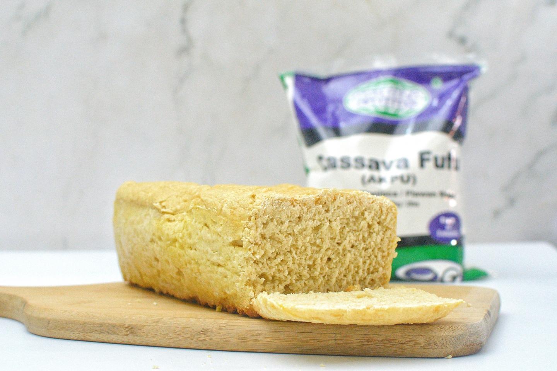 Cassava-Bread-1.jpg